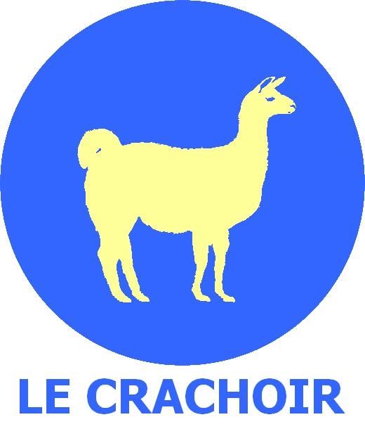 Le Crachoir, Chroniques des Injonctions Viriles